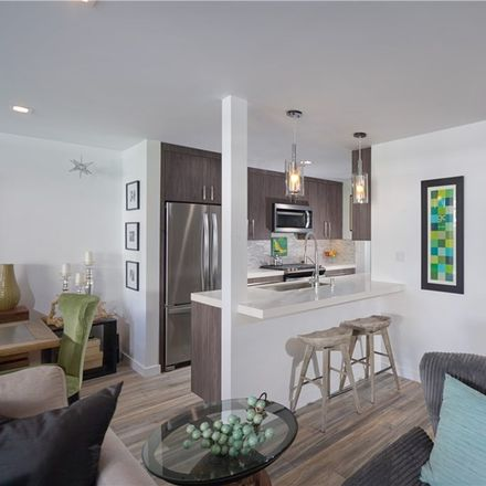 Rent this 2 bed condo on 117 Via Antibes in Newport Beach, CA 92663