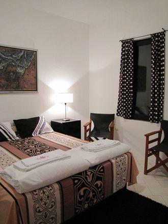 Rent this 1 bed house on Skopje in Kisela Voda, SKOPJE REGION
