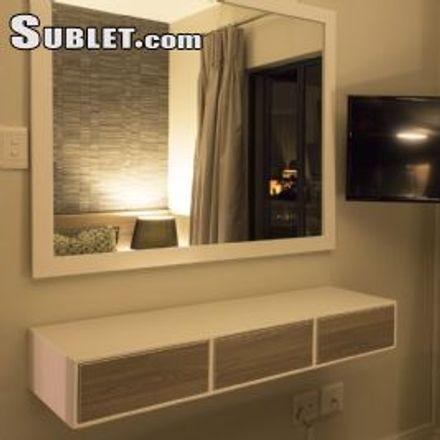 Rent this 1 bed apartment on De La Rey Road in Southfield, Cape Town