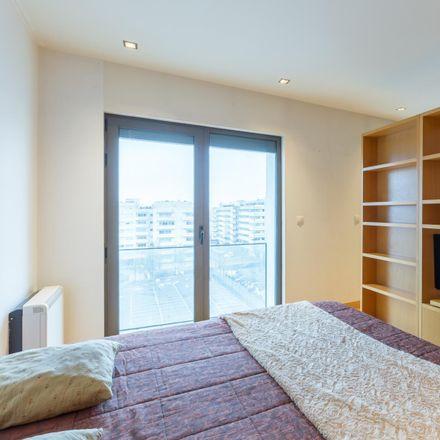 Rent this 1 bed apartment on Rua João Rosa in 4460-381 Senhora da Hora, Portugal