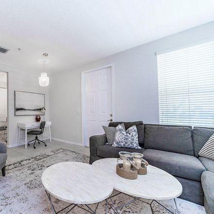 Rent this 3 bed townhouse on 4198 St Lukes Lane in Jupiter, FL 33458