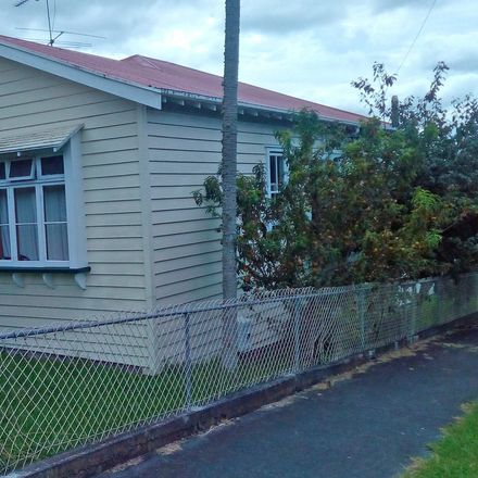 Rent this 1 bed house on Waitemata in West Lynn, AUCKLAND