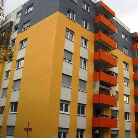 Rent this 3 bed apartment on Kriegsstraße 236f in 76135 Karlsruhe, Germany