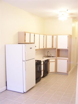 Rent this 2 bed apartment on 817 Park Avenue in Hoboken, NJ 07030