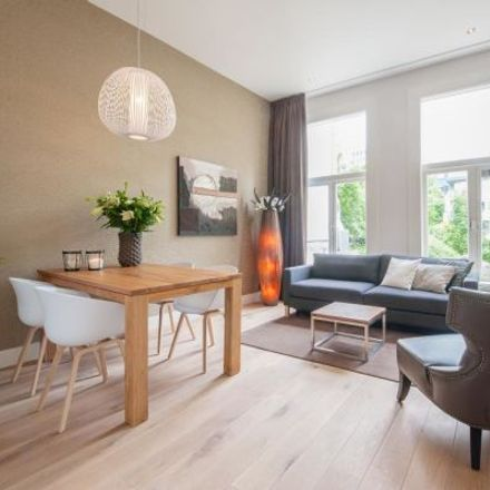 Rent this 2 bed apartment on Eendrachtsweg 27B-BE in 3012 LB Rotterdam, The Netherlands