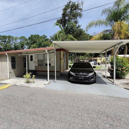 Rent this 1 bed house on Hemlock Ln in Lakeland, FL