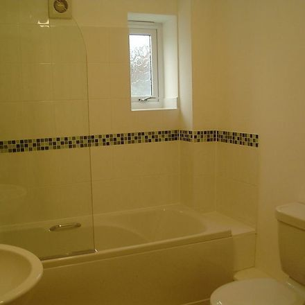 Rent this 2 bed apartment on 1-15 Titchfield Terrace in Ashfield NG15 7BD, United Kingdom