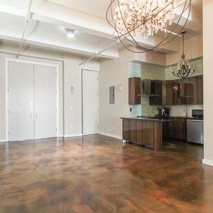 Rent this 2 bed loft on 8 Beach Street in New York, NY 10013