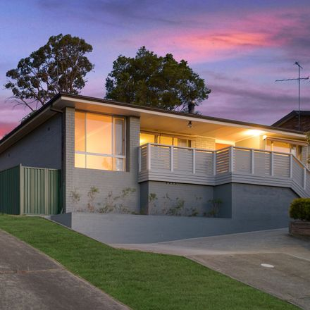 Rent this 3 bed house on 20 Brickfield Street