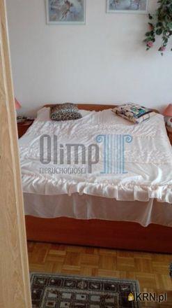 Rent this 0 bed house on Pocztowy in Jagiellońska, 85-030 Bydgoszcz