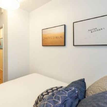Rent this 3 bed loft on 268 Elizabeth Street in New York, NY 10012