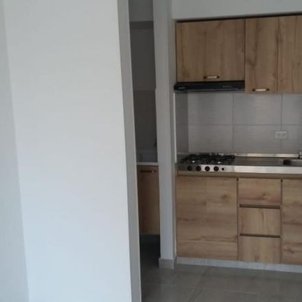 Rent this 2 bed apartment on Calle 84 in El Rubí, 080020 Barranquilla