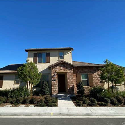 Rent this 3 bed house on 210 Carlow in Irvine, CA 92618