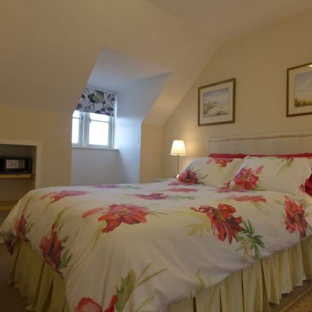 Rent this 4 bed room on Rathgar in County Dublin, Ireland