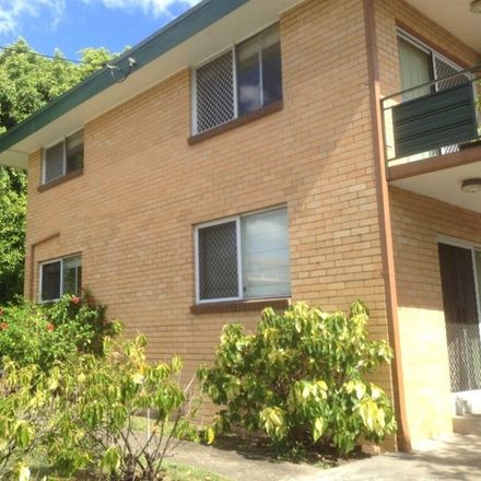 Rent this 2 bed apartment on 1/388 Old Cleveland Road