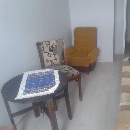 Rent this 2 bed room on Polskiego Czerwonego Krzyża 5 in 81-001 Gdynia, Polska