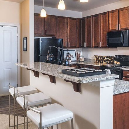 Rent this 1 bed apartment on Midlothian