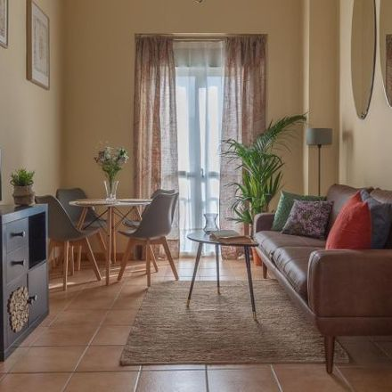 Rent this 3 bed apartment on Cajasol in Pasaje de Zamora, 41004 Seville