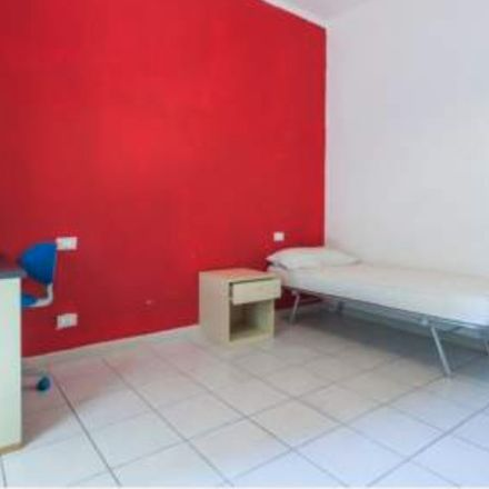 Rent this 1 bed room on Via Emma Perodi in 00135 Rome RM, Italy