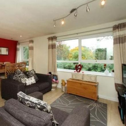 Rent this 2 bed apartment on Beech Hill in The Lime Avenue, Sheffield S2 3QY