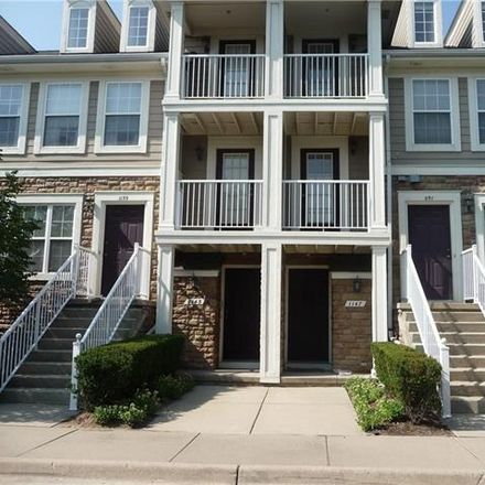 Rent this 2 bed loft on 1147 Beaver Run in Troy, MI 48083