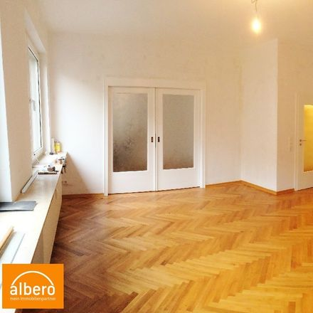 Rent this 5 bed apartment on Hesse
