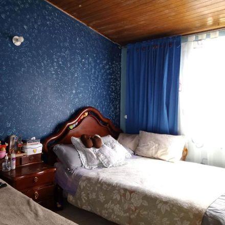 Rent this 6 bed apartment on Avenida Carrera 51 in Localidad Tunjuelito, 111911 Bogota