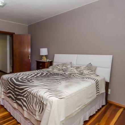 Rent this 4 bed room on Q. Sres Quadra 12 Bloco S in 64 - Cruzeiro Velho, Brasília - DF