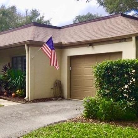 Rent this 3 bed townhouse on 230 Country Club Dr in Melbourne, FL