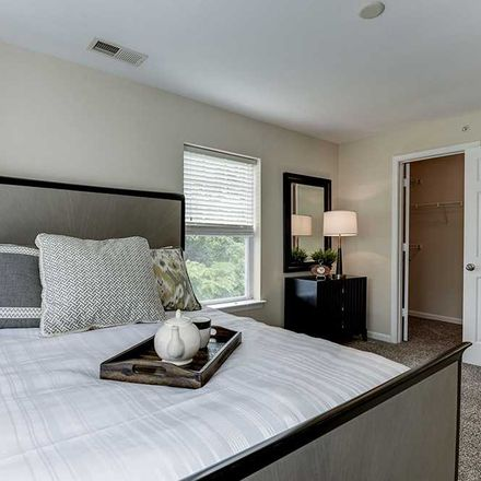 Rent this 3 bed apartment on 7379 Yountville Drive in Gainesville, VA 20155
