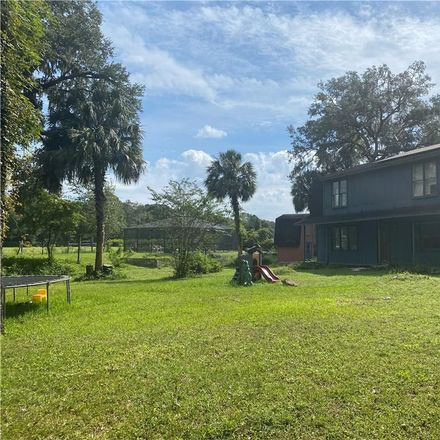 Rent this 3 bed house on N Nature Trl in Hernando, FL