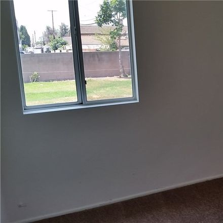 Rent this 2 bed house on 12148 180th Street in Artesia, CA 90701