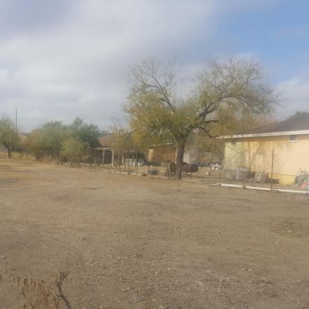 Rent this null bed house on Casales Rd in Eagle Pass, TX