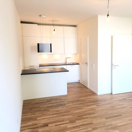 Rent this 1 bed apartment on Stallschreiberstraße 21 in 10179 Berlin, Germany