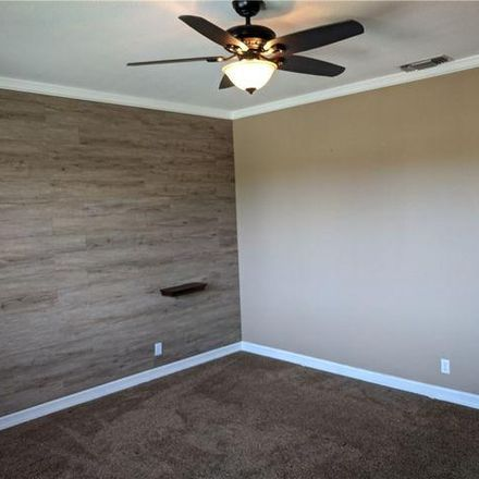 Rent this 3 bed house on 27422 Century Circle in Laguna Niguel, CA 92677