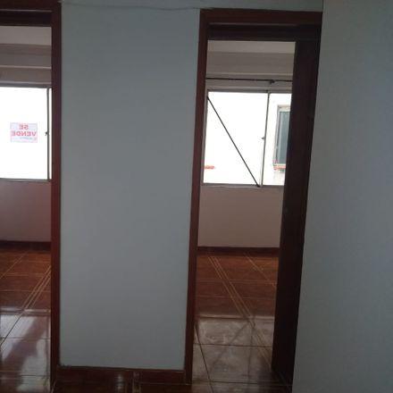 Rent this 3 bed apartment on Calle 74 C in La Francia, Perla del Otún