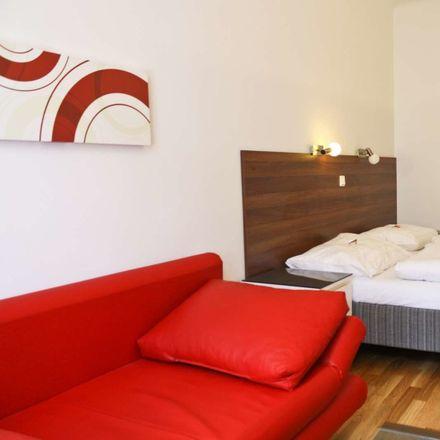 Rent this 0 bed apartment on Erlafstraße in 1020, Wien