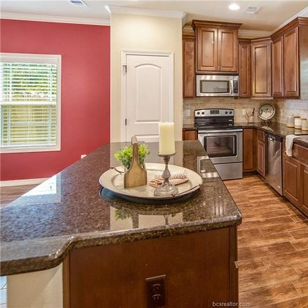 Rent this 5 bed house on 1124 Detroit Street in College Station, TX 77840
