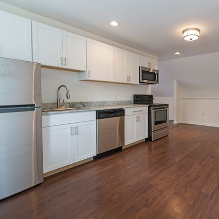 Rent this 1 bed apartment on 111 Robinson Woods in Charlottesville, VA 22903