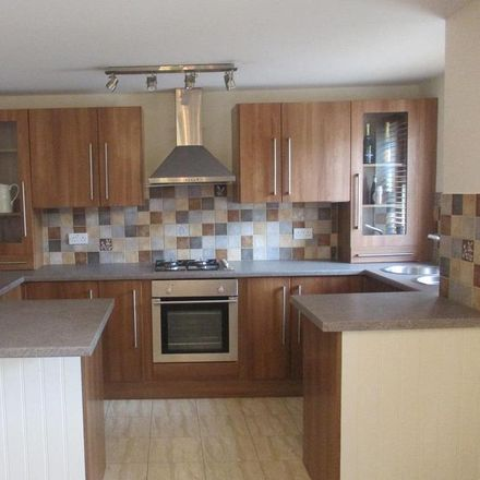 Rent this 2 bed house on Miners Row in Llwydcoed CF44 0TP, United Kingdom