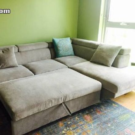 Rent this 2 bed apartment on 709 2nd Street Northeast in Washington, DC 20002