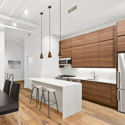 Rent this 2 bed loft on 147 West 22nd Street in New York, NY 10011