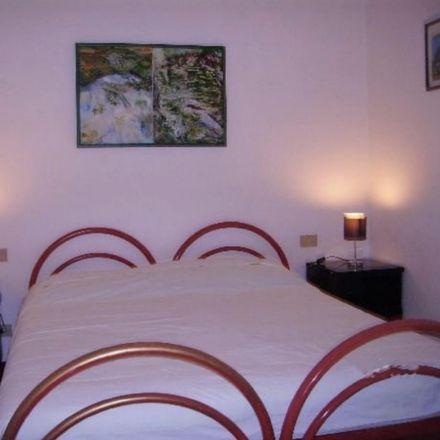 Rent this 1 bed apartment on Loreto in Via Pietro Crespi, 20127 Milan Milan