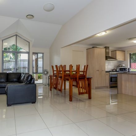 Rent this 1 bed house on Room 4/91 Dixon Street