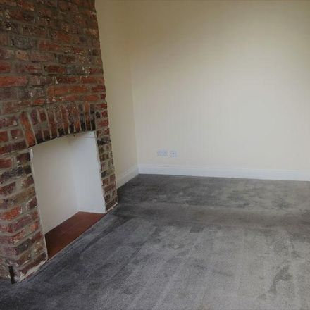 Rent this 2 bed house on Caledonian Road in Chichester PO19 7PH, United Kingdom