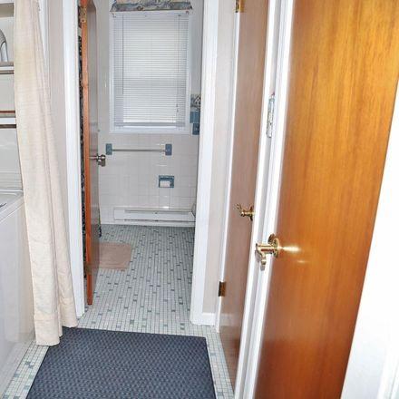 Rent this 3 bed duplex on 11th St N in Brigantine, NJ