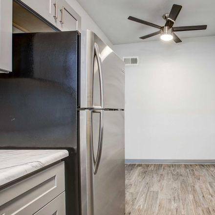 Rent this 2 bed apartment on East Osborn Road in Phoenix, AZ 85018-8830