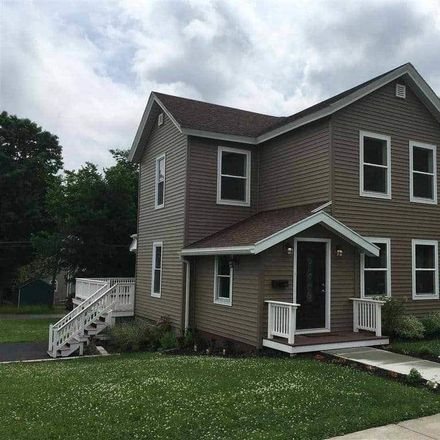 Rent this 4 bed house on 108 Green Street in Schuylerville, NY 12871