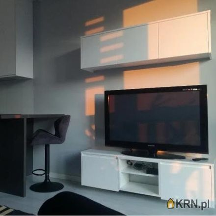 Rent this 2 bed apartment on Chełmżyńska in 04-464 Warsaw, Poland