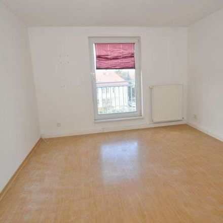 Rent this 3 bed apartment on Baustraße 34 in 17291 Prenzlau, Germany